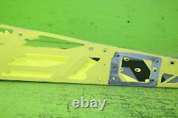 18 Ski-doo Oem Side Tunnel Panel Frame 415130216 Ss54