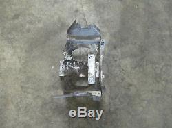 2005 05 Skidoo Summit 800 HO 151 Adrenaline Bulkhead Bulk Head Frame