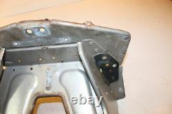 2009 Skidoo Summit 800R Front Bulkhead Chassis Frame Support 518325924