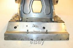 2011 Ski-Doo Summit 800 Front Bulkhead Chassis Frame Support 518325924