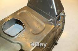 2013 Ski-Doo Summit X 800 Front Bulkhead Chassis Frame Support 518327495