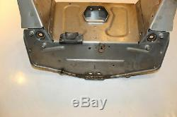 2014 Skidoo Summit SP 800R Front Bulkhead Chassis Frame Support 518327721