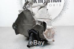2017 SKI-DOO SUMMIT X 850 Bulk Head Bulkhead Frame Suspension Module -for repair