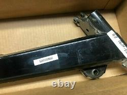 New Ski Doo Trailing Arm (right) 506109000 Prs Chassis, Winter Sale Parts