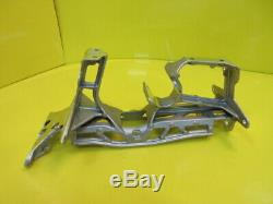 New Ski-doo Skidoo Rev Xp/xs/xr Front Chassis Bulkhead Lower A-arm Crossmember