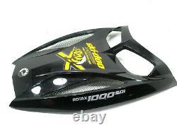 Oem Ski Doo Rev Chassis 2003-2006 Mxz Gsx 600 800 & 1000 Sdi Ho Hood