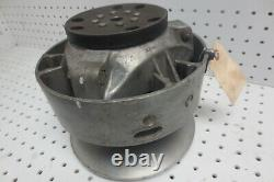Ski Doo Legend 600 ZX Chassis Primary Drive Clutch Sheave Pulley MXZ 700 500