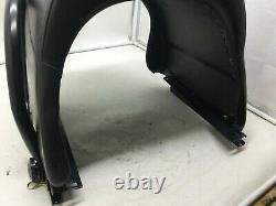 Ski-Doo MXZ Renegade Rev Chassis 2003-2005 Seat Jack Passenger Seat ASSY 288016