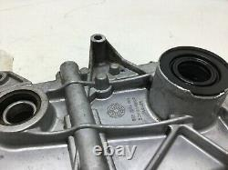 Ski-Doo Mach I Z Formula III CK3 Chassis 1998-2001 OEM Reverse Kit Complete