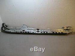 Ski Doo Summit Etec 800 Track Frame Runners 154 2011