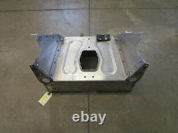 Ski doo 2009 Rev XP MXZ 800R S Module Frame Support NUN 500ss 600 HO TNT 09 10 Y