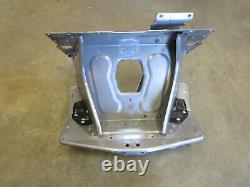 Ski doo 2011 REV XR GSX SE 1200 S Module Frame Support NUN Grand Touring 11 12