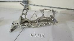 Ski-doo Lower Front Suspension Frame Bracket Support Many 08-15 Models