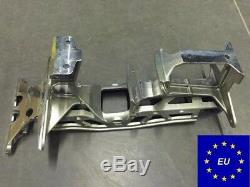 Ski-doo Lower Front Suspension Frame Bracket Support Many 08-16 Models 518327487