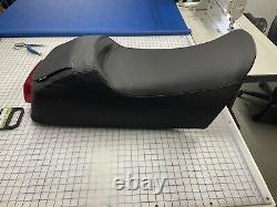 Ski-doo MXZ Legend Summit Deluxe Formula ZX S Chassis Seat 415087003 414837100