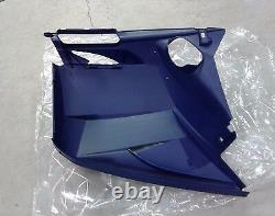 Ski-doo New Gtx 380f 550f Rev Chassis, Rh Panel Oem# 517303536