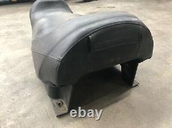 Ski-doo Rev Chassis Seat Assy 510004591