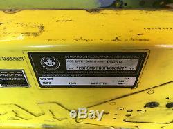 Skidoo Rev XS 13 14 15 16 XP MXZ TNT Renegade GSX 600 800 XRS frame tunnel 120