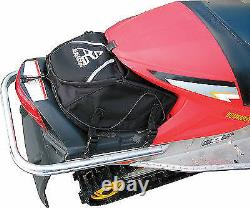 Skinz Snowmobile Tunnel Pack For Ski-Doo Rev Chassis