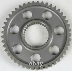 Team 352666-03 Standard Bottom Gear 13 Wide for Ski Doo XP Chassis 45T Sprocket