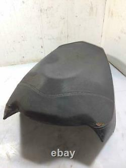 2015 Ski-doo Renegade Backcountry 800r Etec Complete Seat Cover Frame Assembly