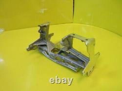 Nouveau Ski-doo Skidoo Rev Xp/xs/xr Front Chassis Bulkhead Lower A-arm Crossmember