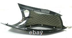 Oem Ski Doo Rev Châssis 2003-2006 Mxz Gsx 600 800 & 1000 Sdi Ho Hood