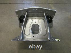 Ski Doo 2009 Rev Xp Mxz 800r S Module Frame Support Nun 500s 600 Ho Tnt 09 10 Y