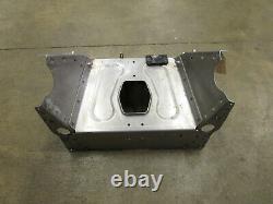 Ski Doo 2010 Rev Xp Mxz Sport 600 S Module Frame Support Nun 600ho 800r 08 09 10