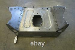 Ski Doo 2011 Rev Xp Mxz X 600 Rs S Support De Cadre De Module Nun 600rs 08 09 10 11 12