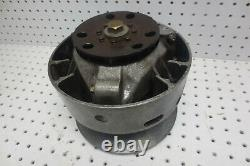 Ski-doo Legend 600 Mxz Primary Drive Clutch Summit Pulley 700 Zx Chassis 500