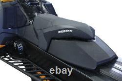Skinz Air Frame Seat Free Ride Pour Ski-doo Rev XM Châssis 146 Et Plus Long 13-17