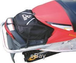 Skinz Tunnel Motoneige Pack For Ski-doo Rev Châssis